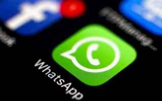 whatsapp-facebook  antitrust