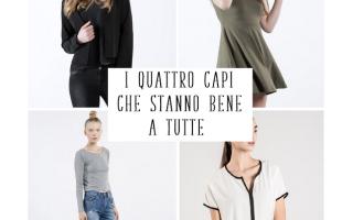 Moda: abbigliamento  moda  donna  abiti