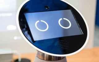 Tecnologie: robot  tecnologia  hi-tech