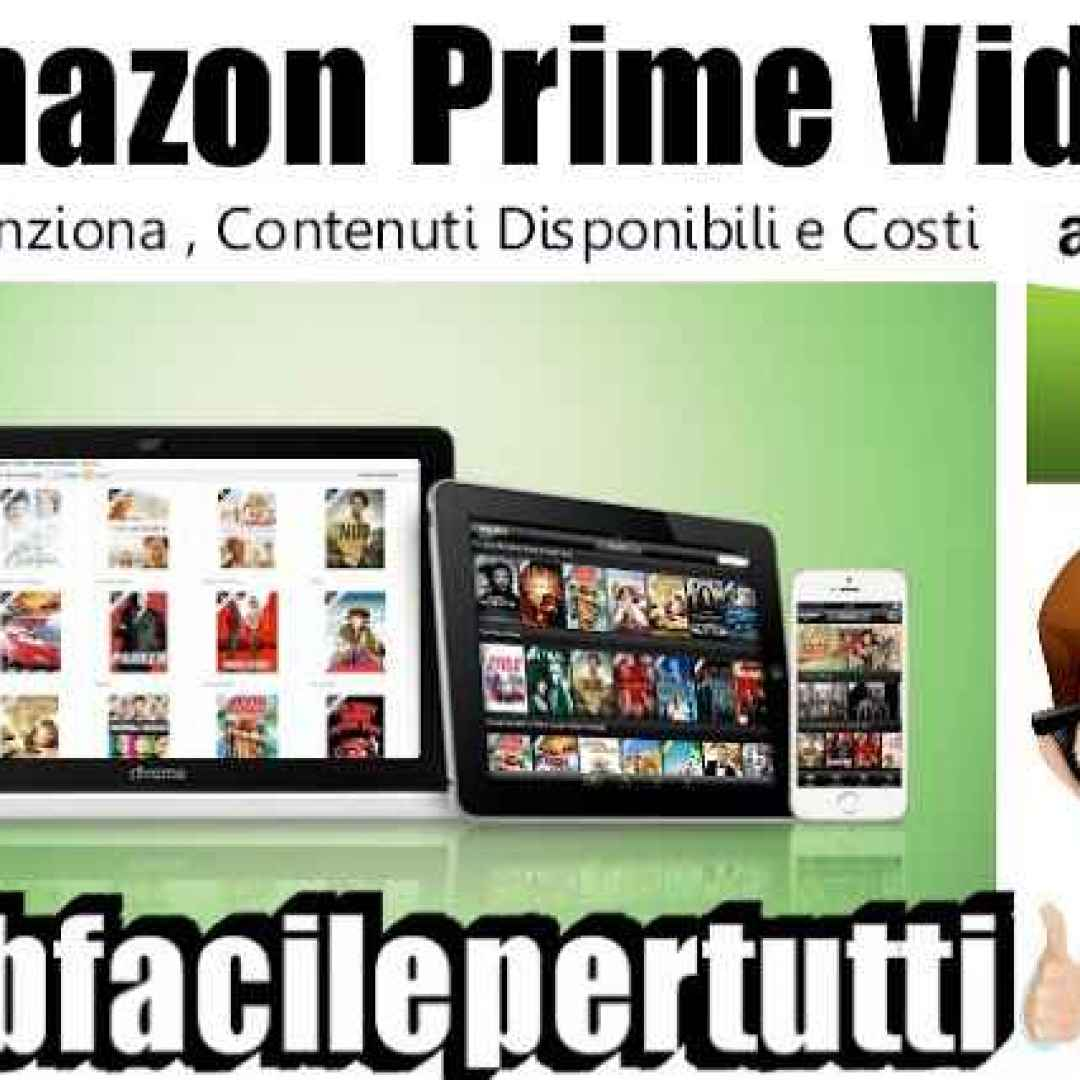 amazon prime video  amazon  streaming