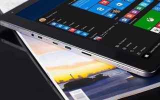 Tablet: windows  microsoft  surface  chuwi  tablet