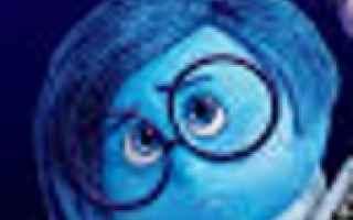 https://diggita.com/modules/auto_thumb/2017/01/16/1576082_blue-monday-salute-benessere_thumb.jpg