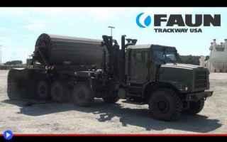 Automobili: tecnologia  ingegneria  militari  galles