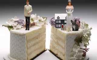 Amore e Coppia: separazione  coniuge  mantenimento  fondo