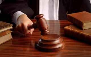 esposto avvocato consiglio impugnativa
