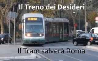 https://diggita.com/modules/auto_thumb/2017/01/16/1576233_Il-Treno-dei-Desideri----Il-Tram-salver-Roma__thumb.jpg