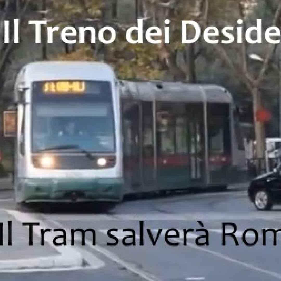 atac  trasporto pubblico