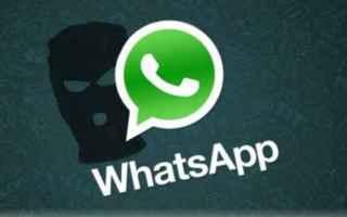 whatsapp  vottary  video  bufala  hoax