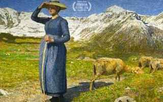 segantini film cinema filippo timi arte