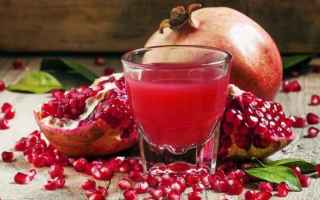 Alimentazione: salute  antiossidanti naturali  vitamine