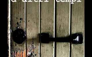Libri: romanzo  libro taranto  gilda di nardo