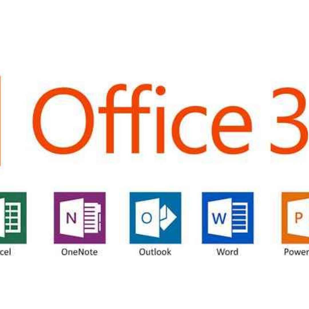 office 365  onedrive  skype
