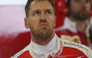Formula 1: f1  alonso  vettel  bottas  mercedes