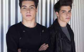 yes radio  gemeliers  nuovo singolo