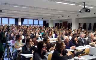 Leggi e Diritti: concorso graduatoria.assunzione diritto