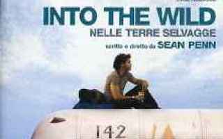film  cinema  divano  viaggiare  viaggi