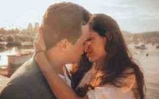 Amore e Coppia: incontri  consigli  dating  amore