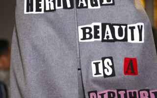 fashion  parigi  valentino  moda  uomo