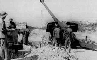 Storia: cina  vietnam  guerra sino-vietnamita