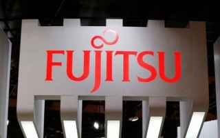 Hardware: lifebook  fujitsu  ultrabook  windows 10