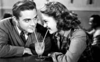 Amore e Coppia: amore  relazioni  età