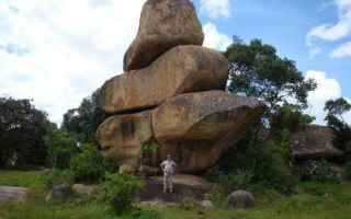 https://diggita.com/modules/auto_thumb/2017/01/22/1577258_Balancing-Rocks-Zimbabwe-500x375_thumb.jpg