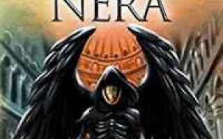 Libri: fantasy  science fantasy  ebook