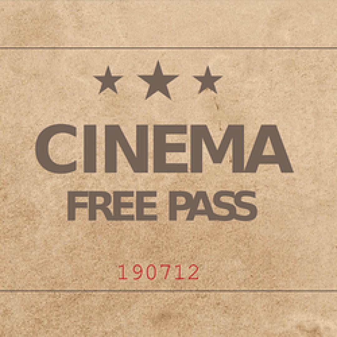 risparmio  cinema  attrazioni