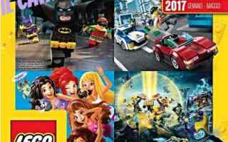 https://diggita.com/modules/auto_thumb/2017/01/24/1577624_catalogo-lego-2017_thumb.jpg