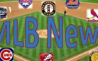 Sport: mlb  yankees  baseball