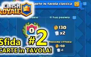 Mobile games: clash royale  android  clash royal sfide