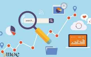 SEO: posizionamento  motori di ricerca  seo