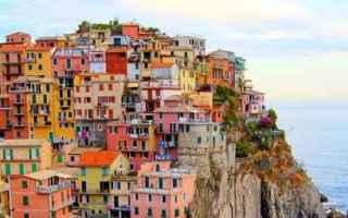 immobili piani paesaggistici immobiliare