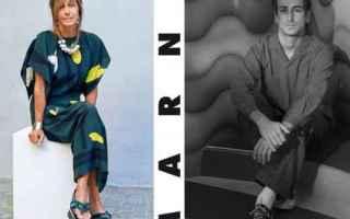 marni  moda  fashion week
