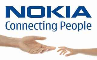 Tablet: nokia 5  maxitablet  smartphone  nougat