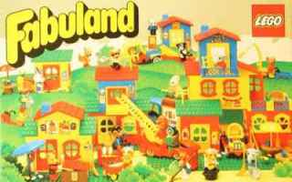 Giochi: giocattoli  giochi  costruzioni  lego