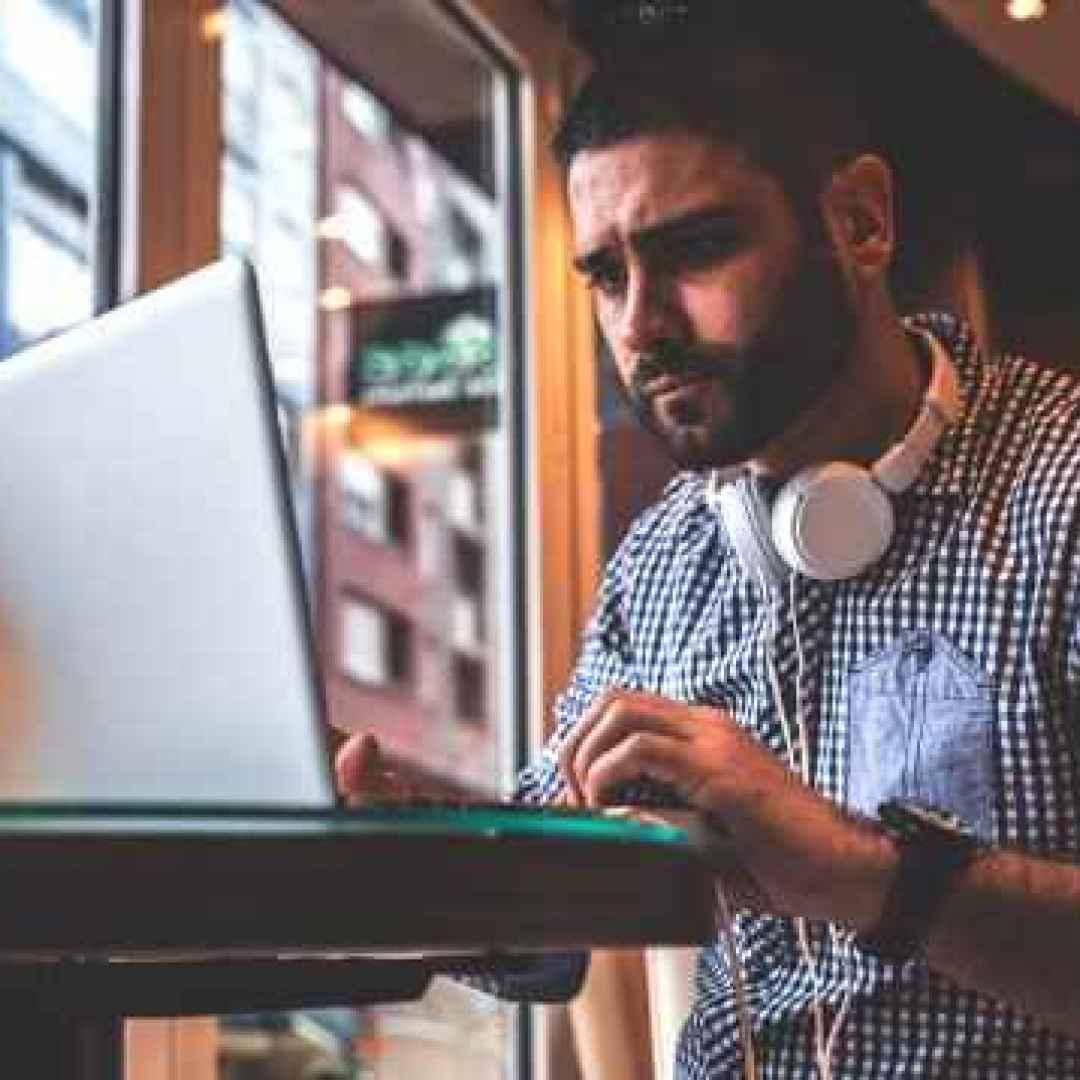 ebay  e-commerce  aste  trucchi  affari