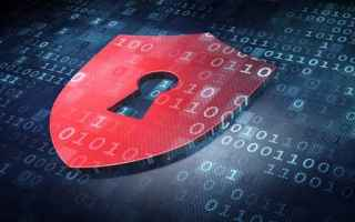 Sicurezza: vpn  apps  security  virus  android