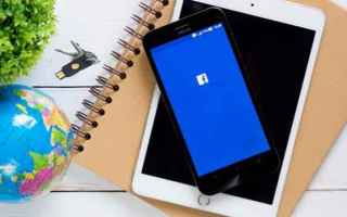facebook  social  usb  nfc  login