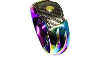 moda  gioielli  design  lusso