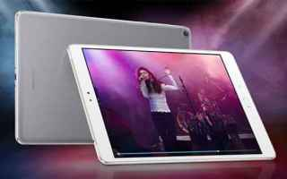 Tablet: asus  zenpad  tablet  lte  qualcomm