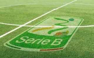 Serie B: serie b   calcio   pronostici