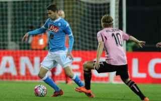 Serie A: diritti tv