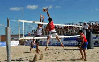https://diggita.com/modules/auto_thumb/2017/01/28/1578435_beach-volley-bibione_thumb.jpg
