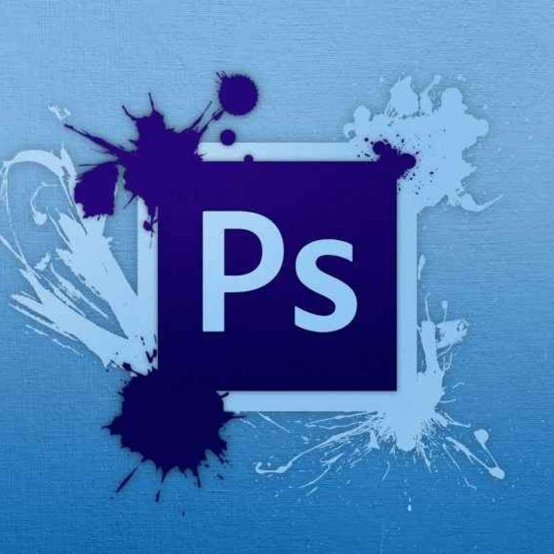 photoshop  fotoritocco