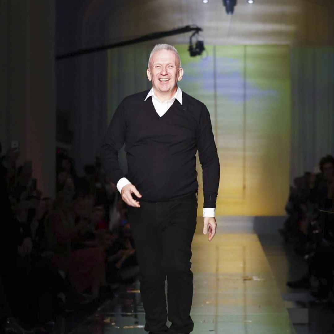 moda  fashion  parigi  donna