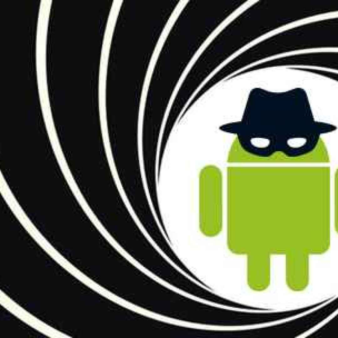 android  spy camera  video  privacy