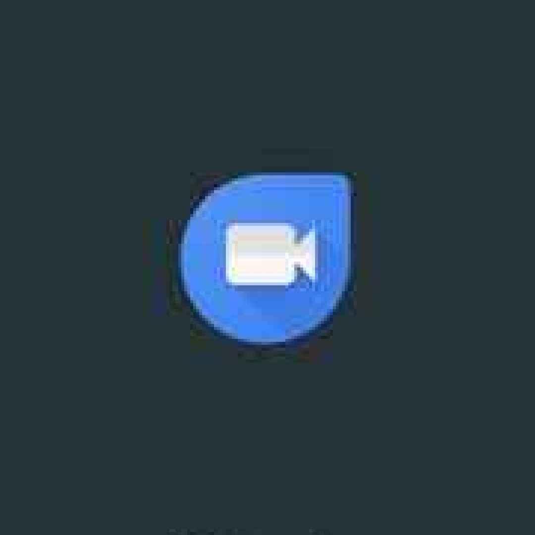 videochiamate  video  chiamate  google duo  duo
