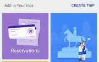 guide  trips  google  travel  web