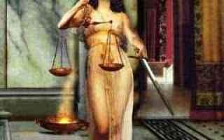 Leggi e Diritti: voto  giudizio  favor rei  dubbio